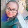 Au Pair in Delhi, Delhi, India looking for a job: 2743063
