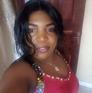 Babysitter in Bamenda, Nord-Ouest (North-west), Cameroon looking for a job: 2743397