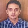 Babysitter in New Delhi, Delhi, India looking for a job: 2743812
