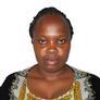 Nanny in Nairobi West, Nairobi Area, Kenya looking for a job: 2743887