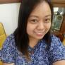 Empregada doméstica em Bato, Leyte, Filipinas procurando emprego: 2744105
