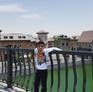 Nanny aus Abu Zaby, Abu Zaby, Vereinigte Arabische Emirate sucht einen Job: 2744156