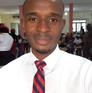 Personal Assistant in Uyo, Akwa Ibom, Nigeria looking for a job: 2744215