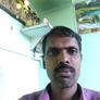 Assistente pessoal em Cochin, Kerala, Índia procurando emprego: 2744283