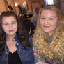 Au Pair in Stornoway, Scotland, United Kingdom looking for a job: 2744718