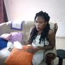 Housekeeper in Douala, Littoral, Cameroon looking for a job: 2744822
