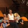 Nanny in Torino, Piedmont, Italy looking for a job: 2745196