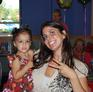 Au Pair in Richmond, VA, United States looking for a job: 2745325