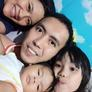 Nanny in Caloocan, Caloocan, Philippines looking for a job: 2745435