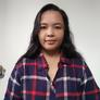 Au Pair in Isulan, Sultan Kudarat, Philippines looking for a job: 2745820