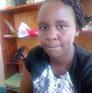 Housekeeper in Nairobi Hill, Nairobi Area, Kenya looking for a job: 2746242