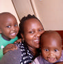 Au Pair in Thika Valley, Central, Kenya looking for a job: 2746254