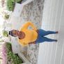 Au Pair in Windhoek, Khomas, Namibia looking for a job: 2746494