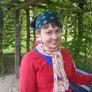 Au Pair in Vasa, Lansi-Suomen Laani, Finland looking for a job: 2747078