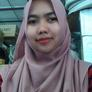 Babysitter in Cilacap, Central Java, Indonesia looking for a job: 2748060