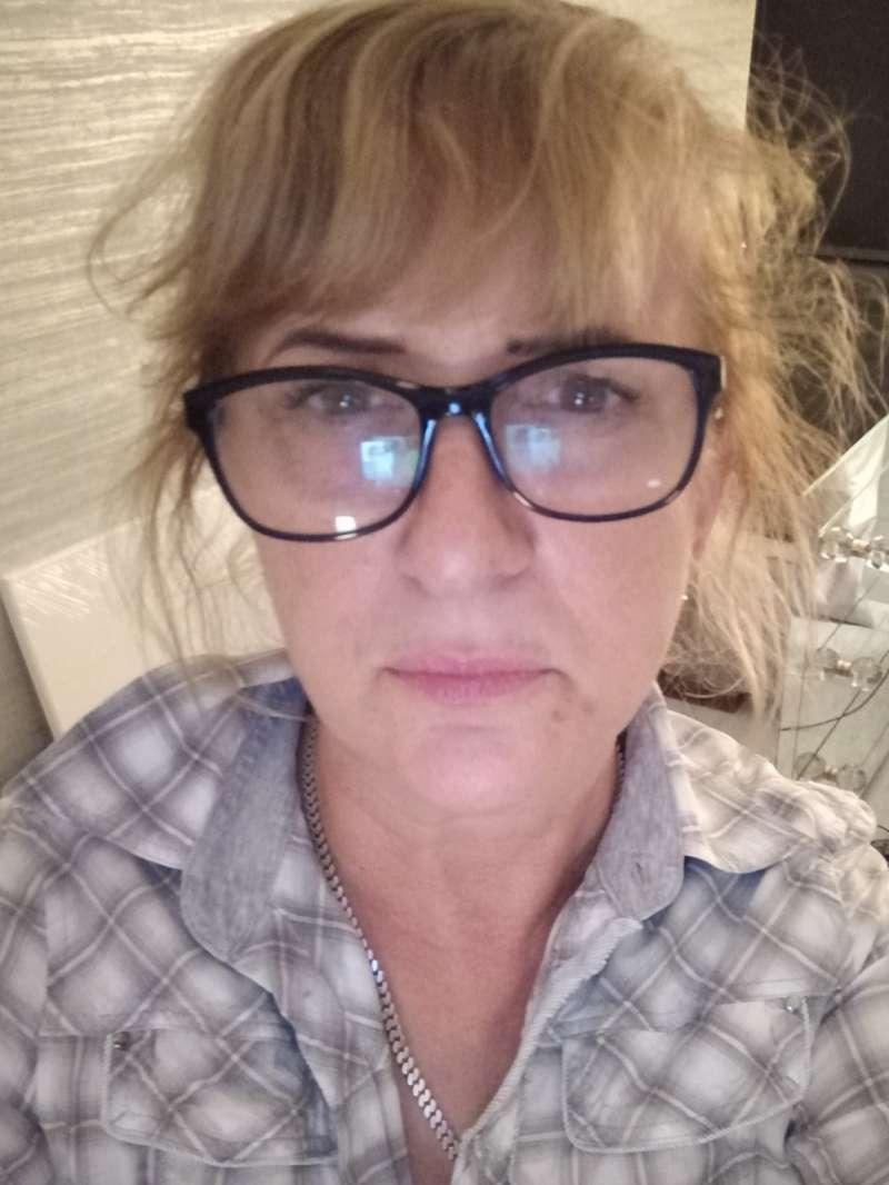 je cherche du travail femme de menage