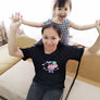 Au Pair in Guiping, Guangxi, China looking for a job: 2748242