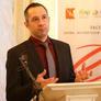 Tutor en Moskvino, Moscú, Rusia buscando trabajo: 2748370