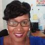 Nanny in Micoud, Micoud, Saint Lucia looking for a job: 2748488