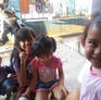 Au Pair in Bandung, West Java, Indonesia looking for a job: 2749848