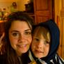 Nanny in Sevilla, Andalucia, Spain looking for a job: 2750353