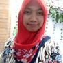 Au Pair in Bogor, West Java, Indonesia looking for a job: 2750616