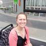 Au Pair in Drammen, Buskerud, Norway looking for a job: 2751029