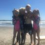 Au Pair in Tauranga, Bay of Plenty, New Zealand looking for a job: 2751255