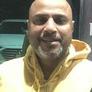 Senior Caregiver in Al Bida' al Gharbiyah, Ad Dawhah, Qatar looking for a job: 2751321