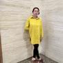 Housekeeper in Aman, Kepulauan Riau, Indonesia looking for a job: 2751382