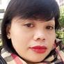 Au Pair in Mataram, Nusa Tenggara Barat, Indonesia looking for a job: 2751500