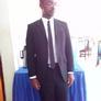 Senior Caregiver in Kajansi, Wakiso, Uganda looking for a job: 2752008