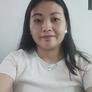 Nanny in Anteguera, Bohol, Philippines looking for a job: 2752516
