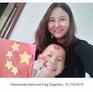 Busca Au Pair en Shenzhen, Guangdong, China: 2752541