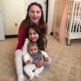 Au Pair em Greenwood Village, CO, Estados Unidos 2752754