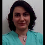 Tutor in Tehran, Tehran, Iran looking for a job: 2753047