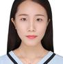 Tutor in Sillim-dong, Seoul, South Korea looking for a job: 2753656