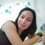 Nanny in Bay, Laguna, Philippines looking for a job: 2823840