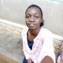 Housekeeper in Mbale, Mbale, Uganda looking for a job: 2754028