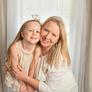 Nanny in Franklin, TN, United States looking for a job: 2754279