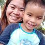 Няня на Лутаянском рынке, султан Кударат, Филиппины ищет работу: 3035318