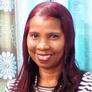 Babysitter in Tunapuna, Saint George, Trinidad & Tobago looking for a job: 2755570