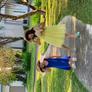 Babysitter in Da Nang, Da Nang, Vietnam looking for a job: 2755741