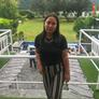 Au Pair in Kathmandu, Bagmati, Nepal looking for a job: 2755790