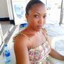 Nanny in Dar es Salaam, Dar es Salaam, Tanzania looking for a job: 2756002