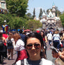 Nanny in Beijing, Beijing, China looking for a job: 2756024