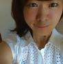Babysitter in Nishi-nippori, Tokyo, Japan looking for a job: 2756500