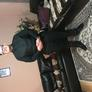 Babysitter in Manassas, VA, United States looking for a job: 2756620