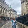 Asistente personal en Londres, Inglaterra, Reino Unido buscando trabajo: 2757037