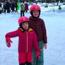 Au Pair in Squamish, British Columbia, Canada looking for a job: 2757159